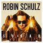Album Sugar de Robin Schulz