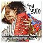 Compilation El tri buto avec Banda Machos / Los Tigrillos / Pesado / Celso Piua Y Su Ronda Bogota / Margarita la Diosa de la Cumbia...