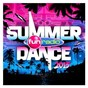 Compilation Fun summer dance 2015 avec Mhe / Feder / Lyse / David Guetta / Nicki Minaj...