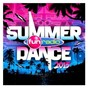 Compilation Fun summer dance 2015 avec DVBBS / Feder / Lyse / David Guetta / Nicki Minaj...