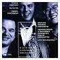 Album The erato & teldec recordings de Itzhak Perlman