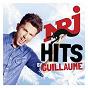 Compilation Nrj hits by guillaume avec Mike Mago / Flo Rida / Ariana Grande / Tiësto / KSHMR...