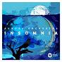 Album Insomnia de Aurora Orchestra