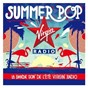 Compilation Virgin radio summer pop 2015 avec Django DJango / Marina Delmas / Mathias Wollo / Nina Woodford / Marina Kaye...