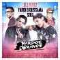 Album Mariage dérangé (feat. farid & oussama et souf) de DJ Kayz