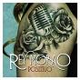 Album Positivo de Rey Morao