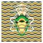 Album Crocodile de Adrien Gallo