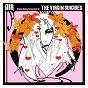 Album The virgin suicides de Air