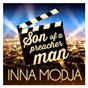 Album Son of a Preacher Man de Inna Modja