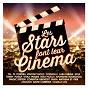 Compilation Les stars font leur cinéma avec Leila Bekhti / Tal / Irma / Tenny / Maska...