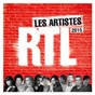 Compilation Les artistes rtl avec London Grammar / Alain Souchon / Laurent Voulzy / Lilly Wood / The Prick...