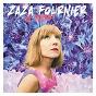 Album Garçon de Zaza Fournier
