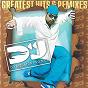 Album Greatest hits & remixes de DJ Aligator Project