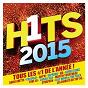 Compilation H1ts 2015 avec Adrien Gallo / Soprano / Shy'M / David Guetta / Sam Martin...