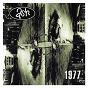 Album 1977 de Ash