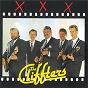 Album XXX de The Cliffters