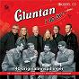 Album Gluntan I 40 år - 40 Originalinnspillinger de Gluntan