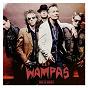 Album Font la gueule de Les Wampas