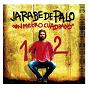 Album Un metro cuadrado de Jarabe de Palo