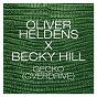 Album Gecko (overdrive) de Oliver Heldens & Becky Hill