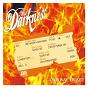 Album One way ticket de The Darkness