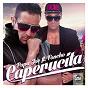 Album Caperucita (feat. foncho) de Papa Joe