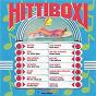 Compilation Hittiboxi 2 avec Toni Rossi / Kari Tapio / Kikka / Pekka Hartonen / Eija Kantola...