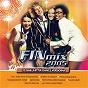 Compilation Finmix 2005 - 20 bailuhittiä dance versioina avec Nora / Toce Popp Ja Hans Popp / Heidi A / Profect / Frederik...