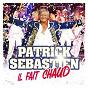 Album Il Fait Chaud de Patrick Sébastien