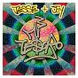 Album Mi tesoro de Jesse & Joy