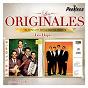 Album Los originales de Los Llopis