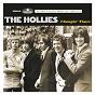 Album Changin times de The Hollies