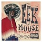 Album Reggae anthology: eek-ology de Eek A Mouse