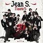 Album Naara S. de Jean S