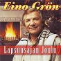 Album Lapsuusajan joulu de Eino Grön