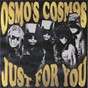 Album Just for you de Osmo S Cosmos