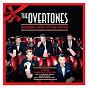 Album Saturday night at the movies christmas edition de The Overtones