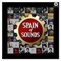Compilation Spain of sounds avec Alex Ubago / Alejandro Sanz / Miguel Bosé / Carlos Baute / Presuntos Implicados...