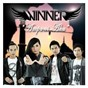 Album Ampuni aku de Winner