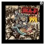 Album 99% de Ska-P