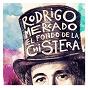 Album El fondo de la chistera de Rodrigo Mercado