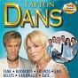 Compilation I Afton Dans 9 avec Simons / Barbados / Friends / Date / Grönwalls...