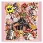 Album 99 Cents de Santigold