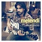 Album Lágrimas desordenadas de Melendi
