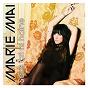 Album Sans cri ni haine de Marie Mai
