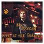 Album Live at the bedford de Ed Sheeran