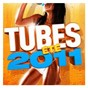 Compilation Tubes ete 2011 avec Kele / Elisa Tovati / Tom Dice / Snoop Dogg / David Guetta...