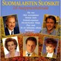 Compilation Suomalaisten suosikit avec Teuvo Oinas / Arja Koriseva / Tapani Kansa / Joel Hallikainen / Ressu Redford...