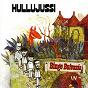 Album Bingo bulvania de Hullujussi