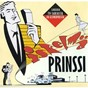 Compilation Iskelmäprinssi - lauluja TV-sarjasta ja elokuvasta avec Umberto Marcato / Ressu Redford Ja Tiina Isohanni / Anna Hanski / Mart Sander / Tiina Isohanni...